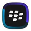BlackBerry Link für Windows 10
