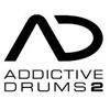 Addictive Drums für Windows 10