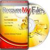 Recover My Files für Windows 10