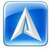 Avant Browser für Windows 10