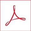 Adobe Acrobat Pro für Windows 10