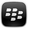 BlackBerry Desktop Manager für Windows 10