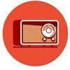 All-Radio für Windows 10