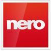 Nero für Windows 10