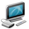 IP-TV Player für Windows 10