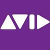 Avid Media Composer für Windows 10