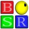 BSR Screen Recorder für Windows 10