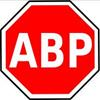 Adblock Plus für Windows 10