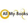 All My Books für Windows 10