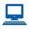 AIDA32 für Windows 10